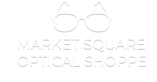 Market Square Optical Shoppe